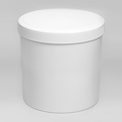 DOS 750 Plastiplast