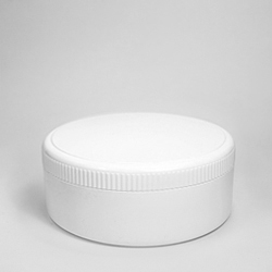 SDO 250 Plastiplast