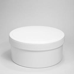 Plastiplast Schraubdeckeldose DOS 325