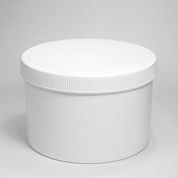 Kunststoffdose DOS-500