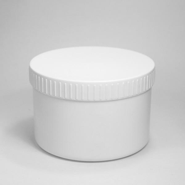 Kunststoffdose FDO-350