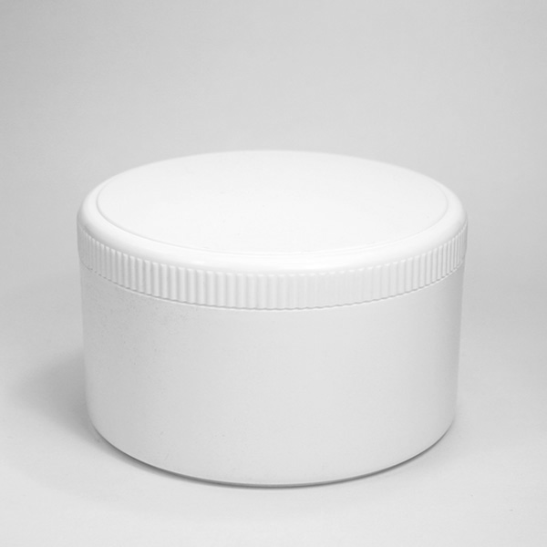 Kunststoffdose SDO-415