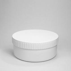 FDO 200 Plastiplast
