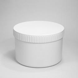 FDO 350 Plastiplast