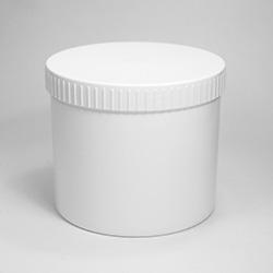 FDO 450 Plastiplast