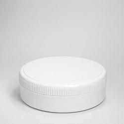 SDO 200 Plastiplast