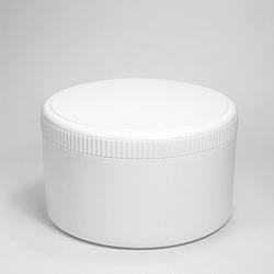SDO 415 Plastiplast