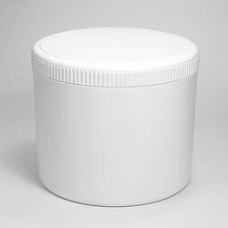 SDO 600 Plastiplast