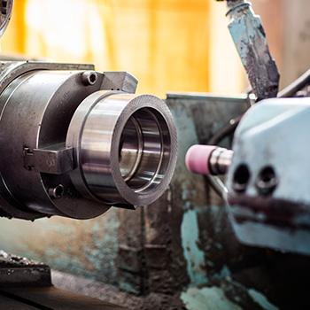 Werkzeug Herstellung Kunststoffdosen