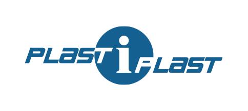 logo-plastiplast