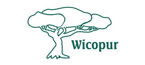 logo-wicopur